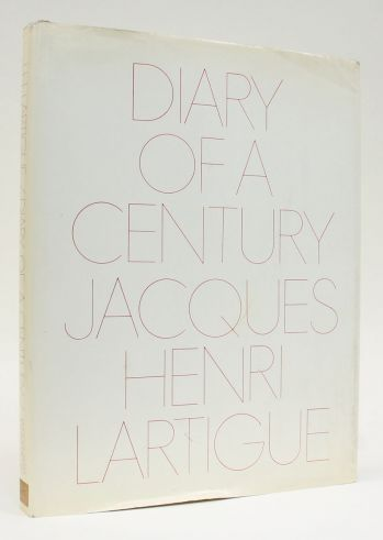 DIARY OF A CENTURY -  image 1