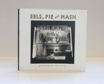 EELS, PIE and MASH -  image 1