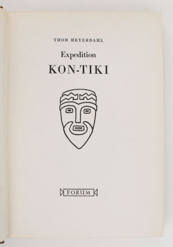 EXPEDITION KON-TIKI -  image 5