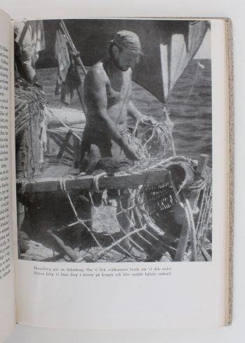 EXPEDITION KON-TIKI -  image 7