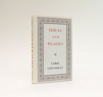 IDEAS AND PLACES -  image 1