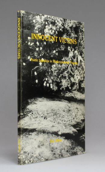 INNOCENT VICTIMS -  image 1