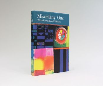 MISCELLANY ONE -  image 1