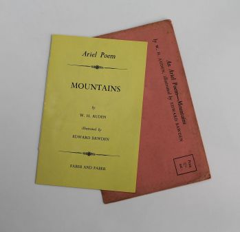 MOUNTAINS. -  image 3