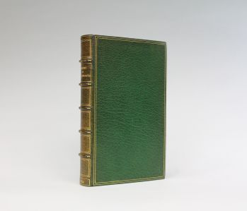 POEMS OF WORDSWORTH -  image 1