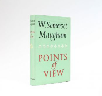 POINTS OF VIEW -  image 1
