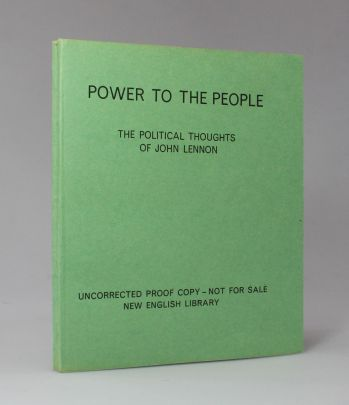 POWER TO THE PEOPLE: -  image 4
