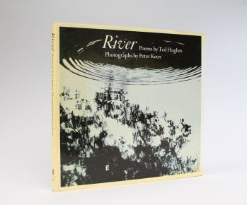 RIVER -  image 1