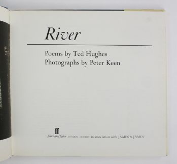 RIVER -  image 3