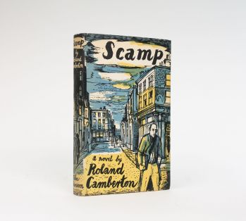 SCAMP -  image 1