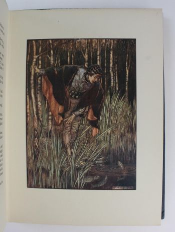 SNOWDROP And Other Tales By The Brothers Grimm -  image 6