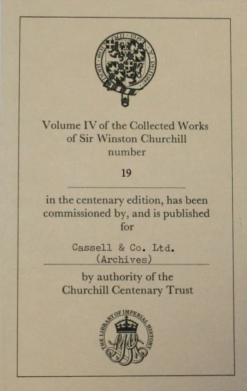 THE COLLECTED WORKS. -  image 1