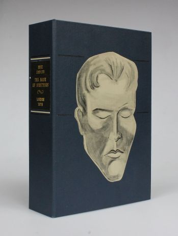 THE MASK OF DIMITRIOS -  image 6