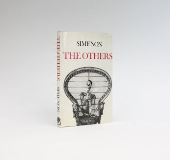 THE OTHERS -  image 1