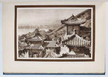 THE PAGEANT OF PEKING. -  image 4