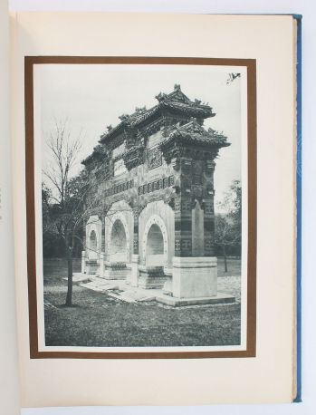 THE PAGEANT OF PEKING. -  image 5