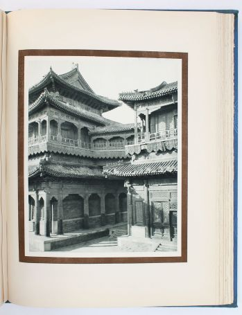 THE PAGEANT OF PEKING. -  image 7