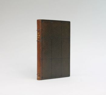 THE POETICAL WORKS OF JOHN KEATS -  image 1