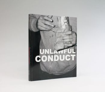 UNLAWFUL CONDUCT -  image 2