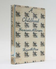 A CHILDHOOD