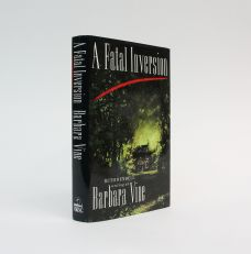 A FATAL INVERSION