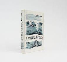 A WIFE AT SEA