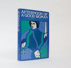 AFTERNOON OF A GOOD WOMAN