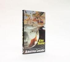 AMOROUS LEANDER