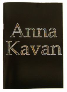 ANNA KAVAN: