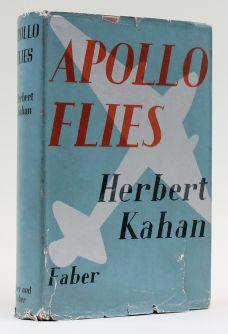 APOLLO FLIES