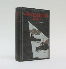 ARMAGEDDON 190.