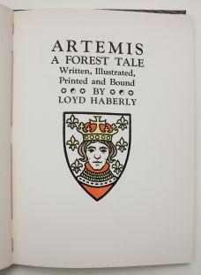 ARTEMIS.
