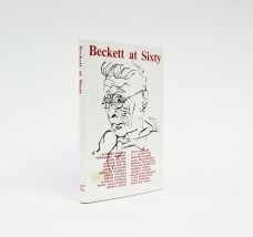 BECKETT AT SIXTY
