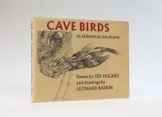 CAVE BIRDS.