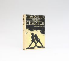 COMRADES FOR THE CHARTER