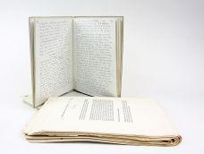 DASHIELL HAMMETT: The Author's Archive.