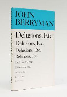 DELUSIONS, ETC.