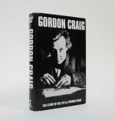 GORDON CRAIG
