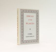 IDEAS AND PLACES