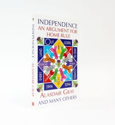 INDEPENDENCE: THE ARGUMENT FOR HOME RULE