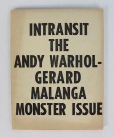 INTRANSIT,