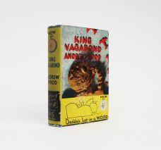 KING VAGABOND