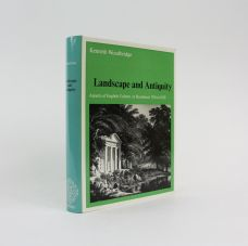 LANDSCAPE AND ANTIQUITY.