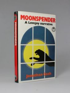 MOONSPENDER