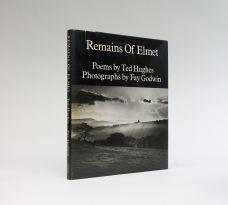 REMAINS OF ELMET