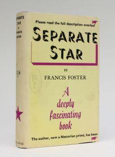 SEPARATE STAR.