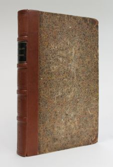 SEVERALL CHIRURGICALL TREATISES