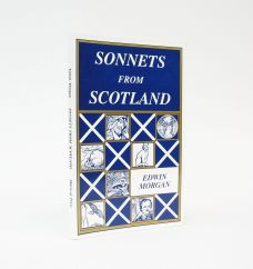 SONNETS FROM SCOTLAND