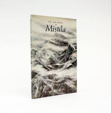 THE AIR MINES OF MISTILA