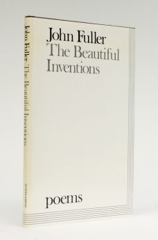 THE BEAUTIFUL INVENTIONS
